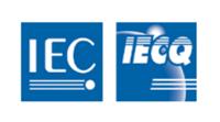 QC080000认证